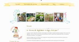 Le site web du permis de végétaliser évolue !