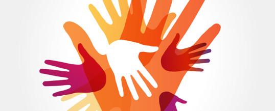Rejoignez la dynamique de notre maison d'associations !