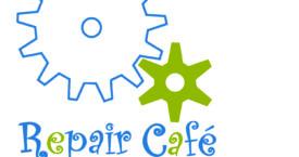 Repair Café de Grivegnée